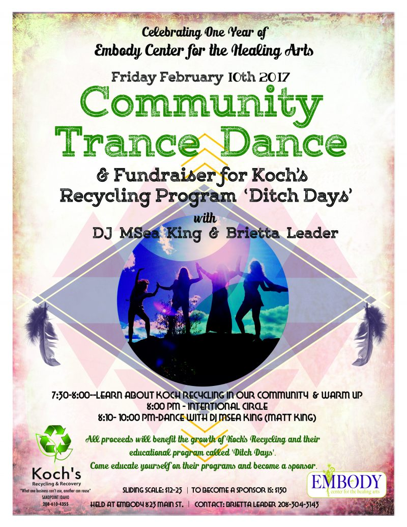 trance-dnc-flyer-2